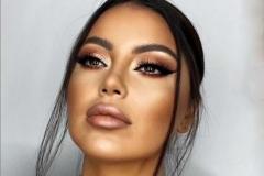 makeup_10