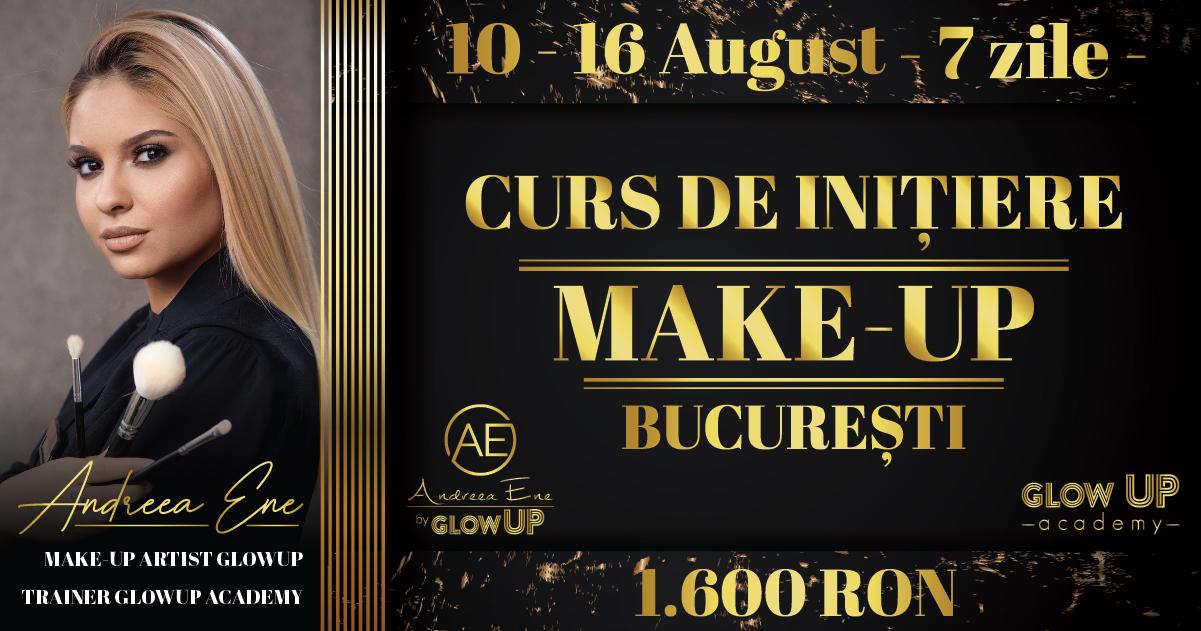 Curs Makeup site -Bucuresti (1)