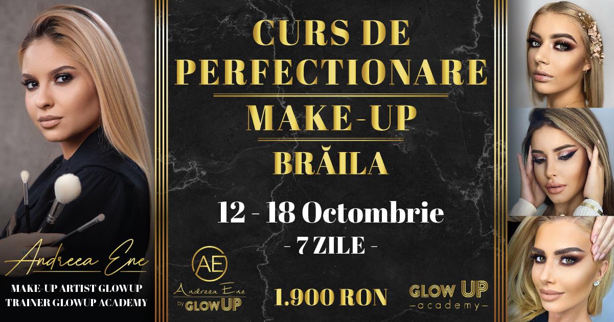curs perfectionare makeup-01 (1)