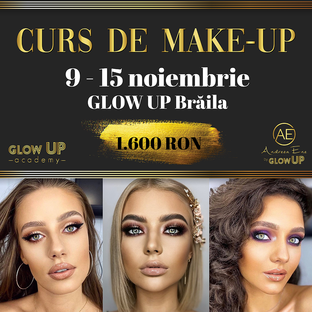 curs-glowup
