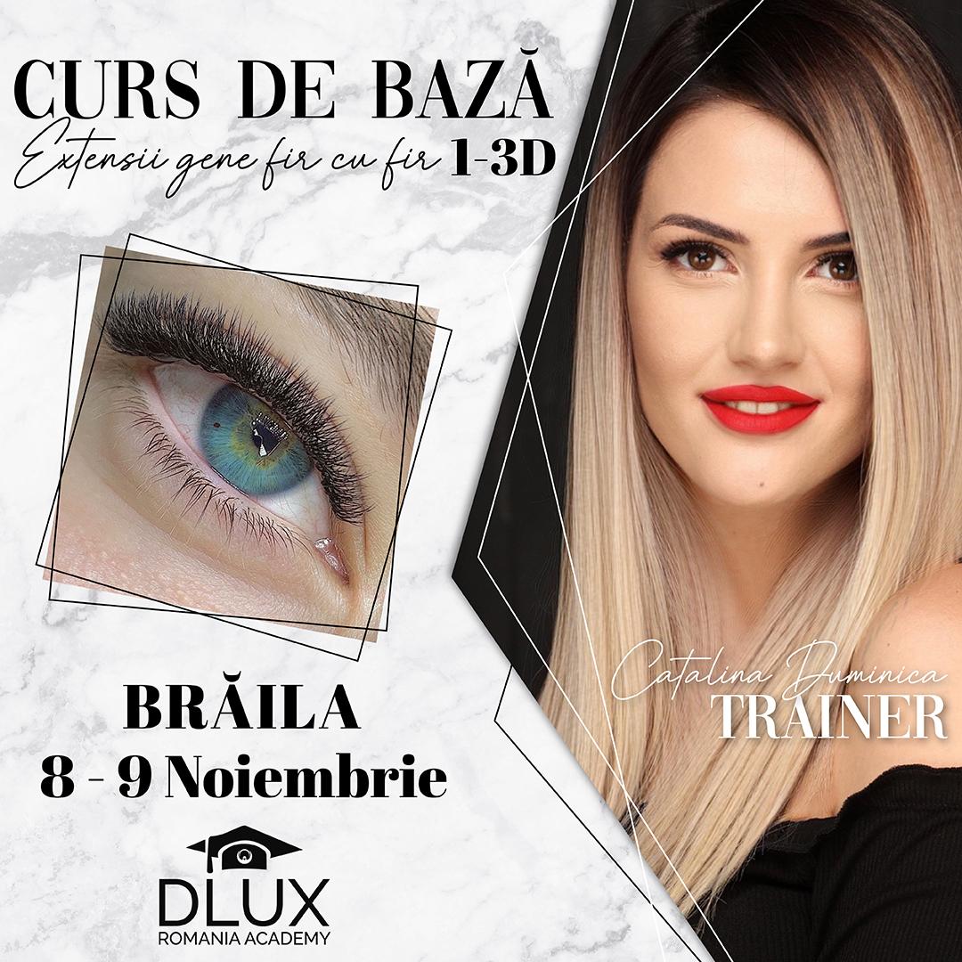 Banner-Curs-de-baza-05